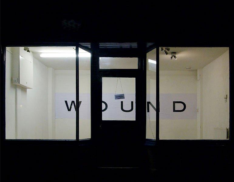 open-wound.jpg